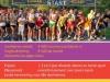 Flyer-stratenlopen-evenement