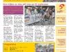 Krant Ronde van Vreewijk evenement
