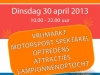 Poster-koninginnedag-evenement-rozenburg