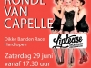 Poster-rondevancapelle-evenement