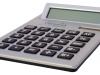 rekenmachine-vrijstaand-web