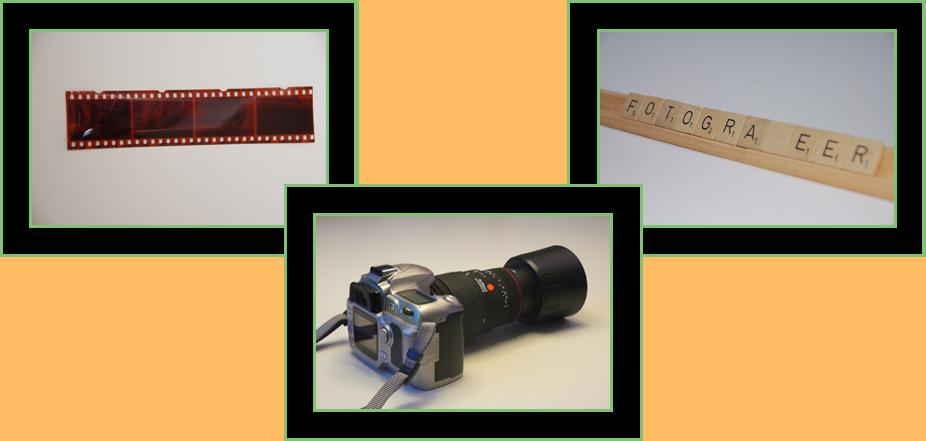 fotografeer, scrable, negatief, camera, fotocamera, fotograferen, beeld, foto